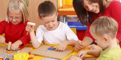 10 vaiko patarimų tėvams